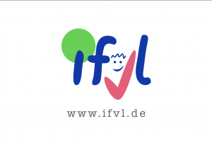 logo ifvl online Ressourcen zu komm mit ins zahlenland